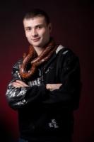 Андрей Савчук аватар
