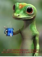 karakatym аватар