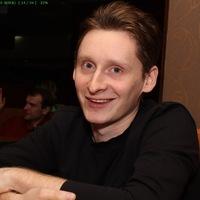 jo_klassik аватар